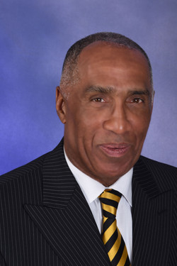 Mayor_Anthony_S._Ford_Starbound_PR