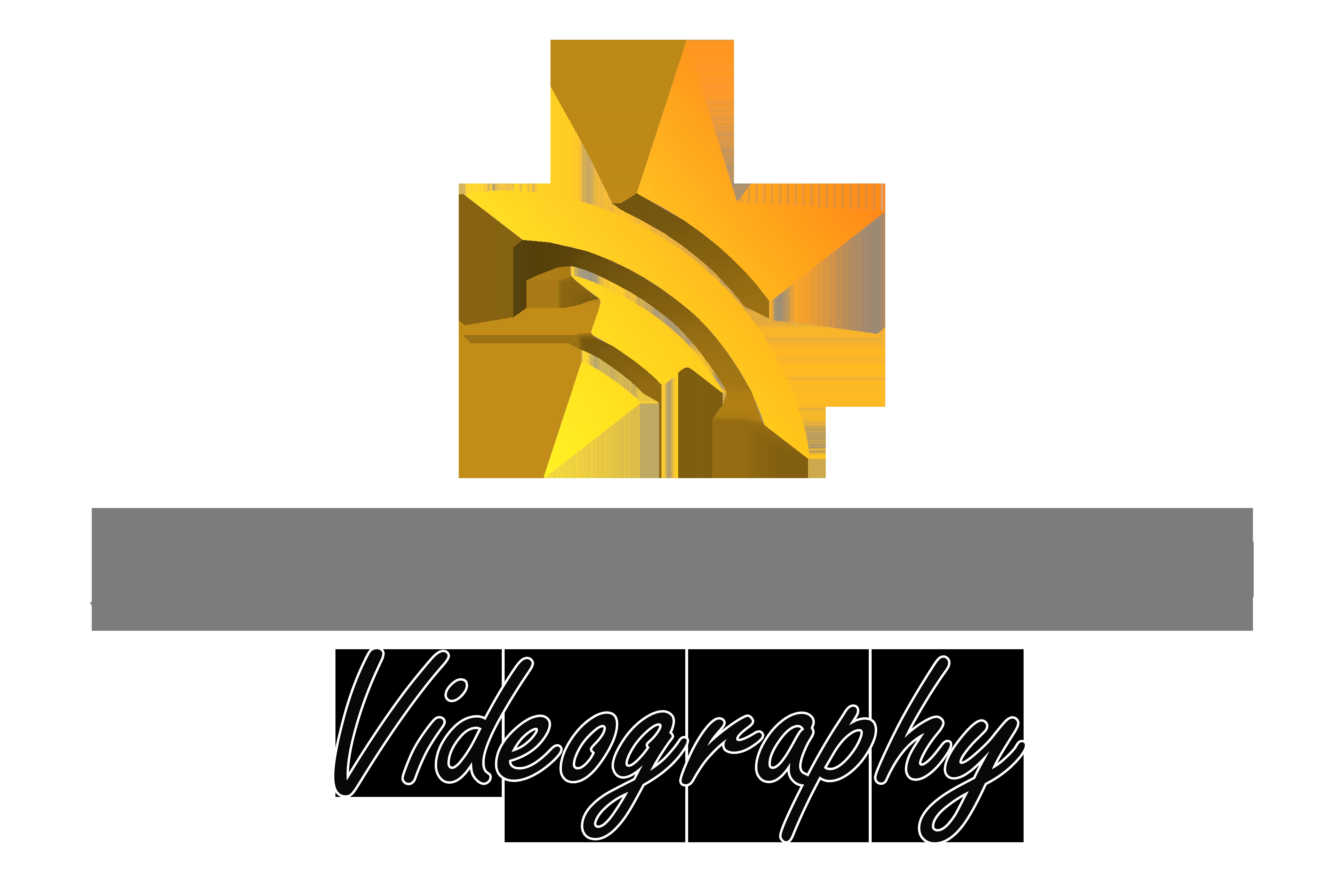 StarboundVideoLogo