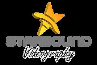 StarboundVideoLogo.png