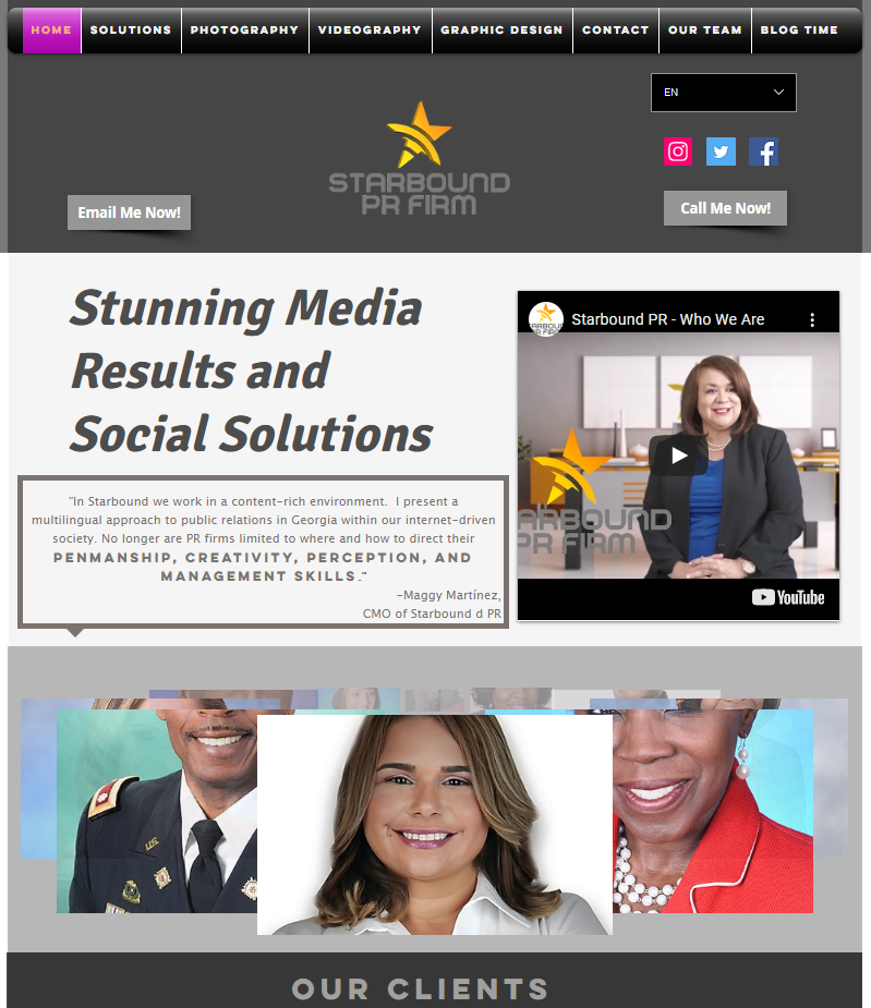 Starbound_PR_website
