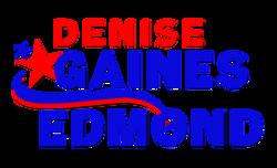 Denise-Gaines-Edmond-CLEAR (1)