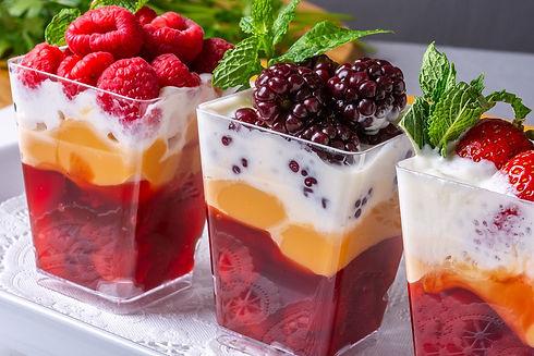 Dessert_Photo_at_Starbound_PR.jpeg
