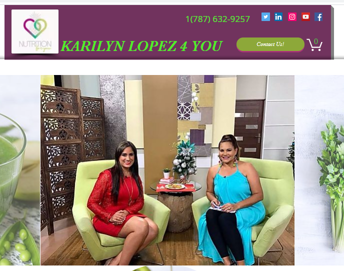 KarilynLopezWebsite_Starbound_PR