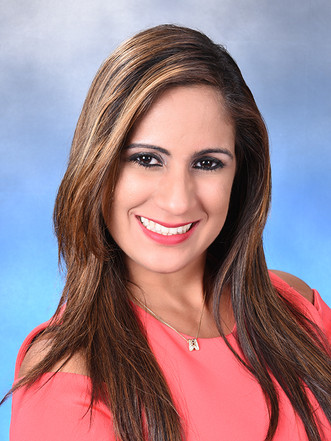 Karilyn Lopez