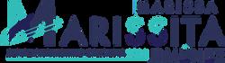 Logo transparencia_Marissa Marissita Jim