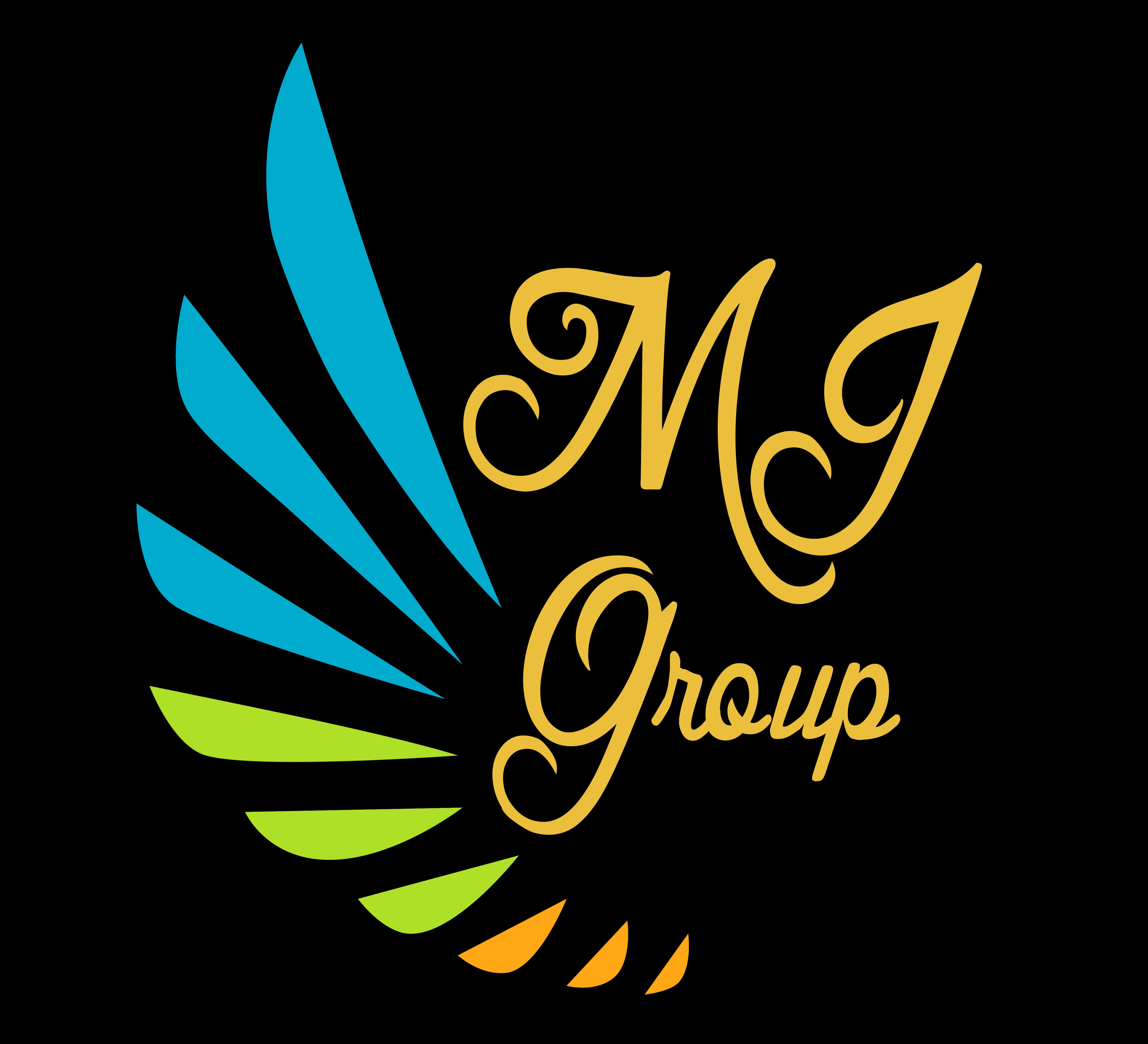mjgroup_logo