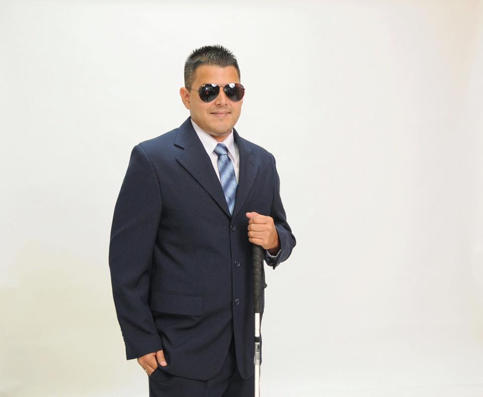 Nestor Alonso Representative
