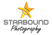 StarboundPhotoLogo.png