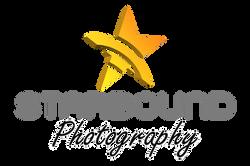 StarboundPhotoLogo