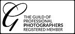 Guild of Professional Photographers logo