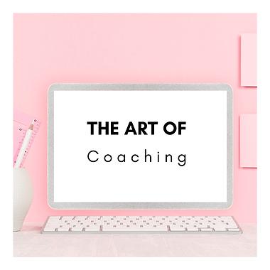 Coaching Ausbildung online gut bewertet