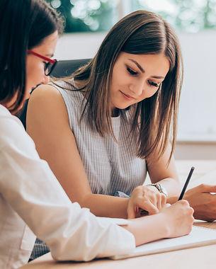 Coaching Ausbildung online