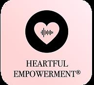 Logo_30.11.png