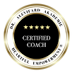 Badge_Certified Coach.png