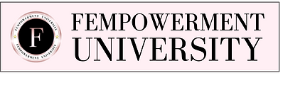 Logo_FU_rosa Hintergrund.png