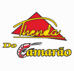 tenda-do-camarao-icon.jpg