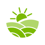 icon-agronegocio0.png