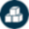facilEat-logo-36.png