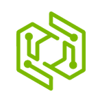 icon-tecnologia0.png