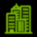 icon-grupos-economicos0.png
