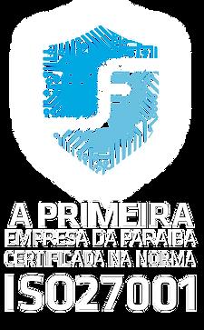 CERTIFCADO DE SEGURANÇA