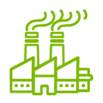 icon-industria0.png