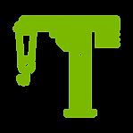 icon-construcao-civil0.png
