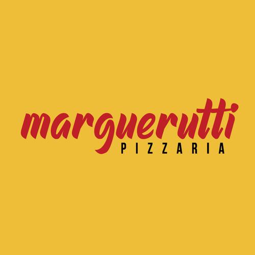 marguerutti.jpg