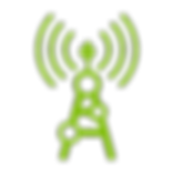 icon-telecomunicacoes0.png