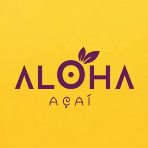 aloha-acai.jpg
