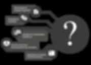 iconesArtboard 5 copy-8.png