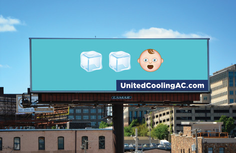 United Heating, Cooling & Plumbing