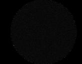 Granuleuse Forme ronde