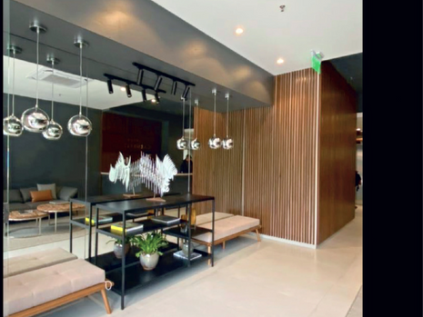 Alma Casa - Mobiliario y Revestimientos para Amenities