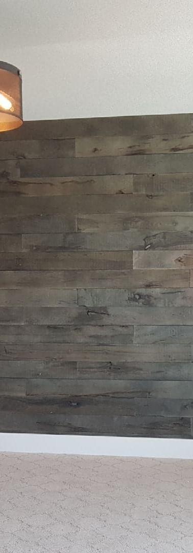 Rustik Grey