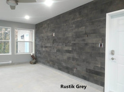 R.Grey