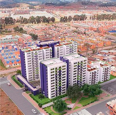 Altos-de-san-berno-web-pic-1.jpg