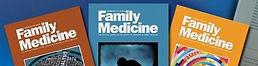 FamilyMedicine_edited_edited_edited.jpg