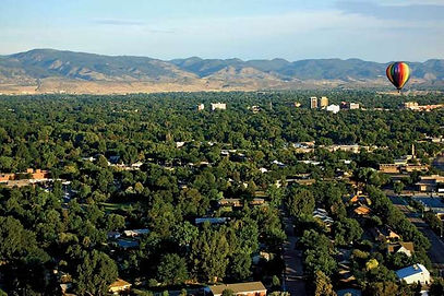 view-Fort-Collins-Colorado.jpg