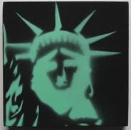 Liberty (Black)