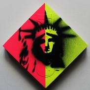Liberty (Atomic Bomb)