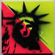 Liberty (M16)