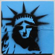 Liberty (Ak47)