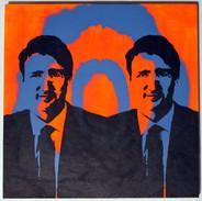 Trudeau Mania