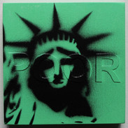 Liberty (Poor)