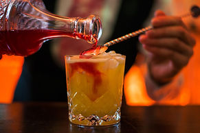 Feast-It-The-Cocktail-Service-Mobile-Bar-Cocktails-Mixologist-Event-Catering-Unique-Bar-Bo