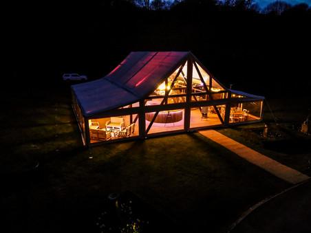 Cruck-tent-night-exterior-2000x1499.jpg