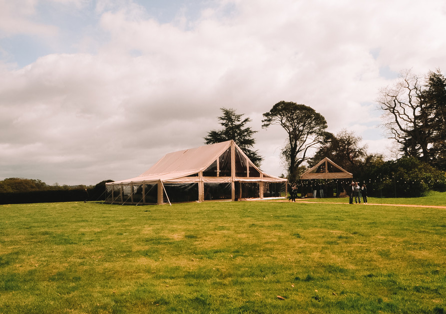 Cruck-tent-for-weddings-exterior-1-2000x