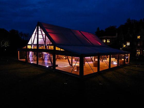 Cruck-tent-marquee-for-weddings- (1).jpg