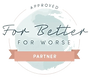 FBFW-Six-Badges-scaled_edited_edited.png